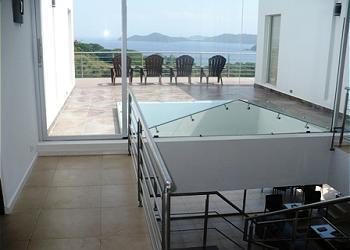 Playa Hermosa House rental - Interior Photo