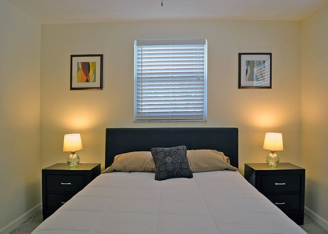 master_bedroom_3