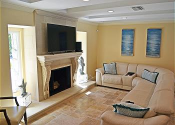 View Whitehall Place | A Siesta Key Vacation Rental