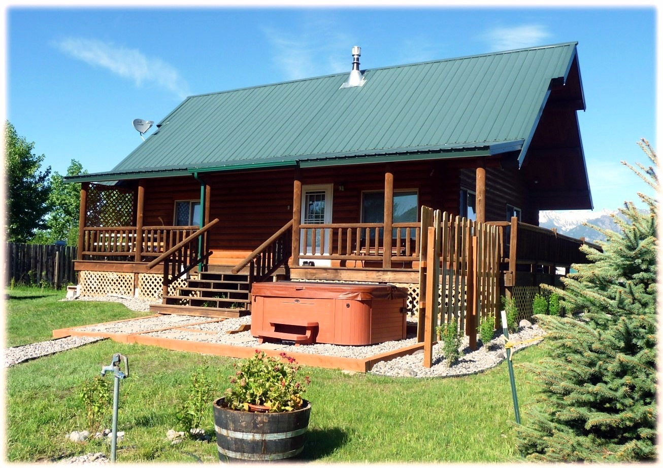hotel gallery wildlife of gb updated en cabins west yellowstone this us image property prices