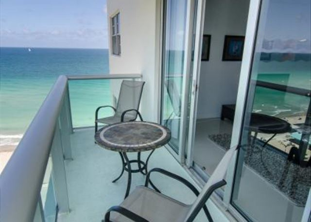 Tides 14E on Hollywood Beach - Property #287320