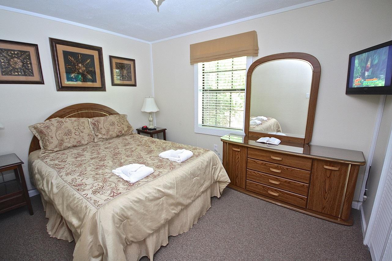 Billion Dollar View A 3 Bedroom Cabin In Gatlinburg