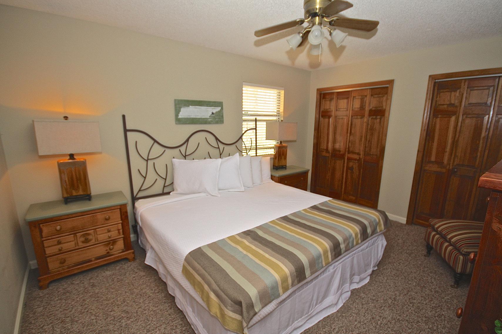 Greenbrier A 6 Bedroom Cabin In Gatlinburg Tennessee