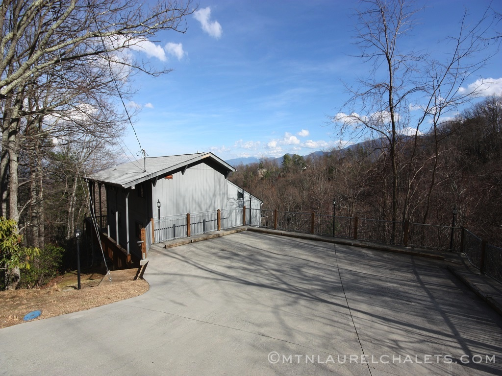 Three Bedroom Cabins In Gatlinburg Tn 28 Images 3 Bedroom Cabins In The Smoky Mountains One