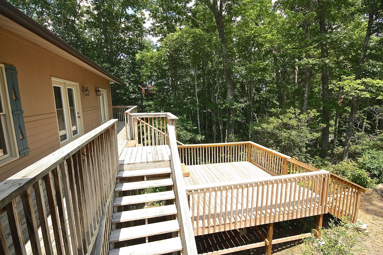 laurel lodge a 12 bedroom cabin in gatlinburg tennessee mountain