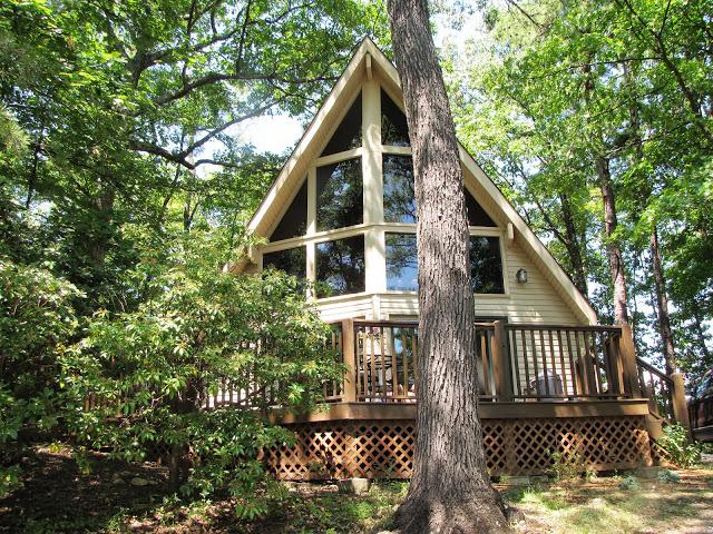 honey bear a 3 bedroom cabin in gatlinburg tennessee