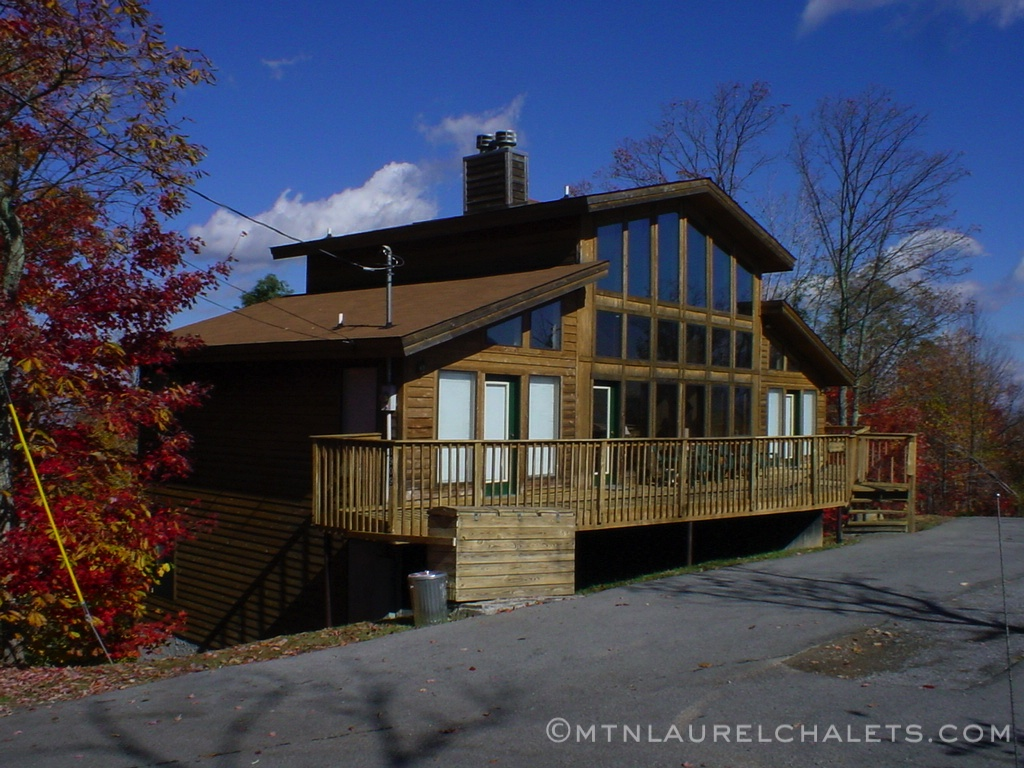 Amazing grace a 4 bedroom cabin in gatlinburg tennessee - 4 bedroom cabins in gatlinburg tn ...