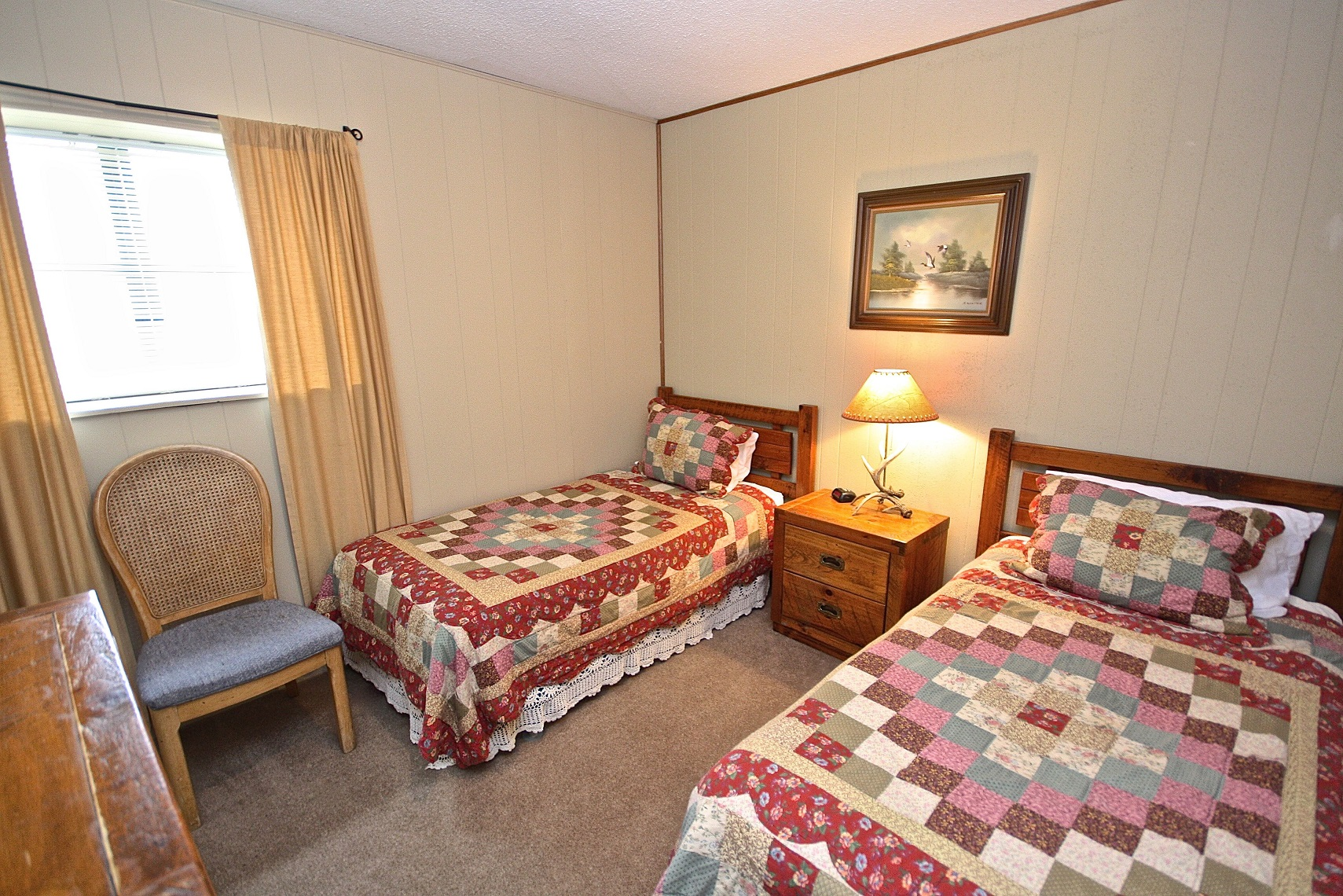 angel haven a 6 bedroom cabin in gatlinburg tennessee mountain