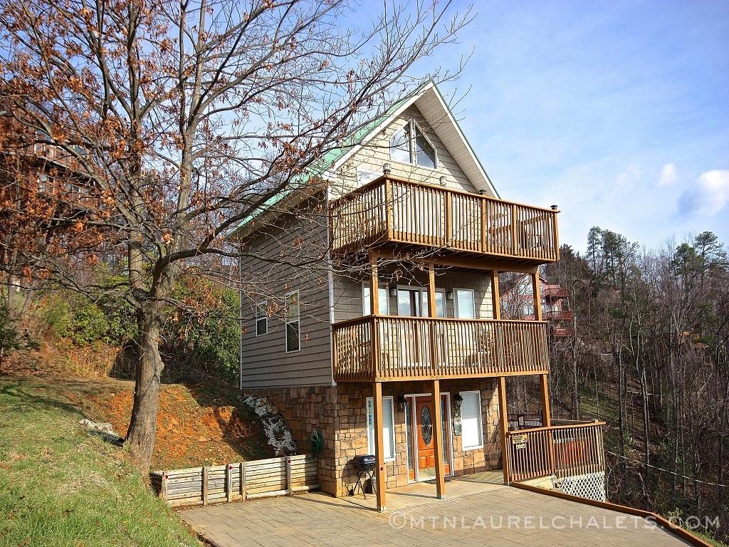1 Bedroom Cabins In Gatlinburg Tn For Rent Elk Springs Autos Post