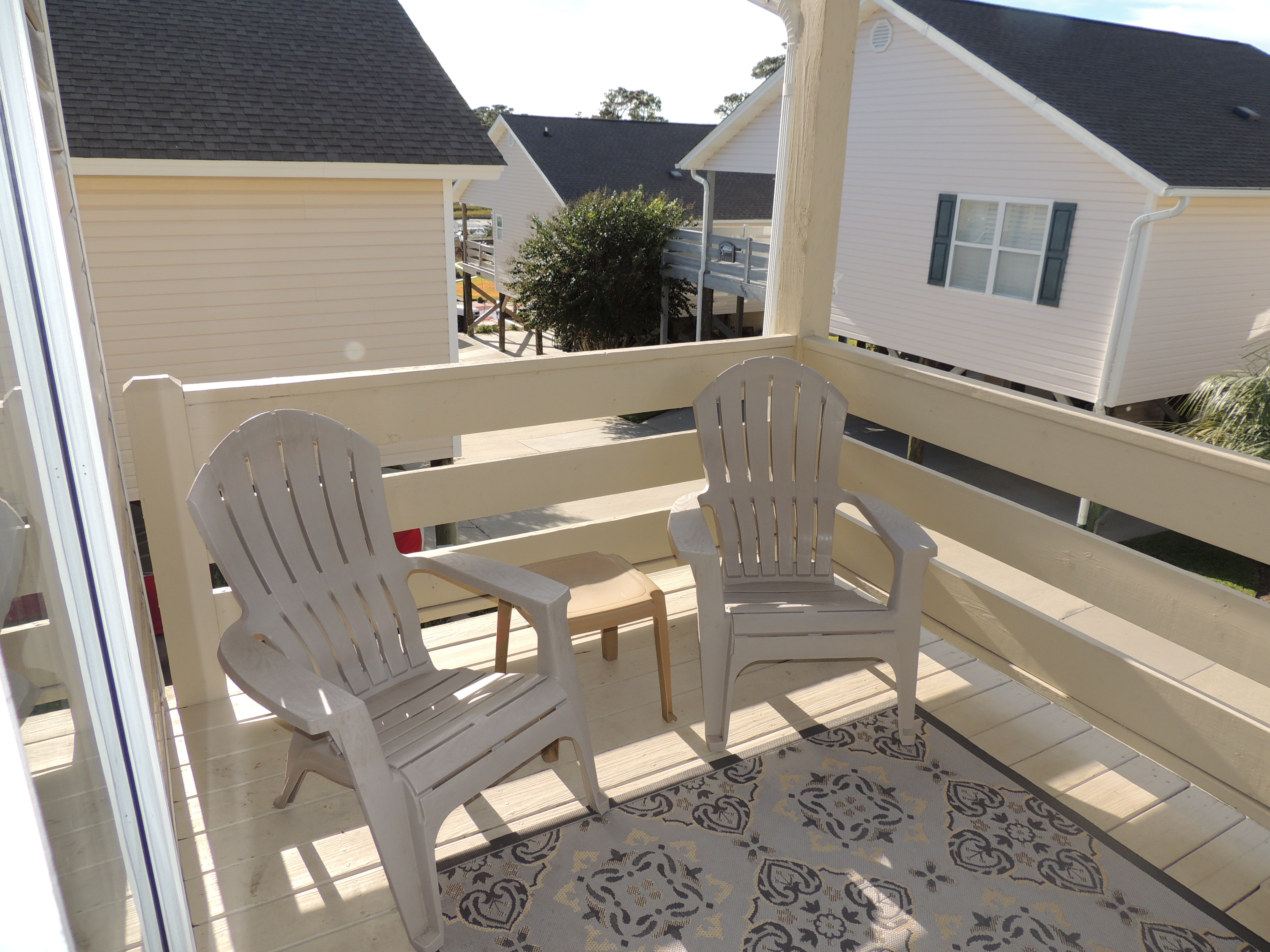 south campgrounds sc lodging site cottage myrtle type carolina koa cottages beach