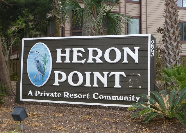 Heron Pointe Second Row Other Myrtle Beach SC - Myrtle Beach, South Carolina