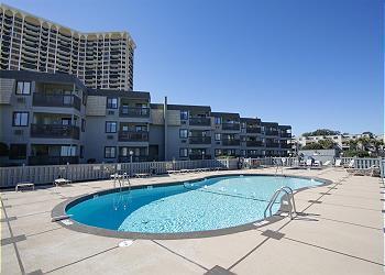 Myrtle Beach Winter Rentals Winter Condo Rentals