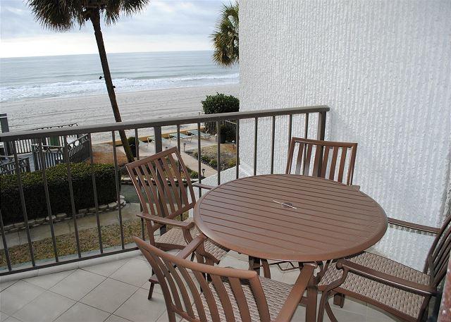 Rental Unit - in Myrtle Beach South Carolina