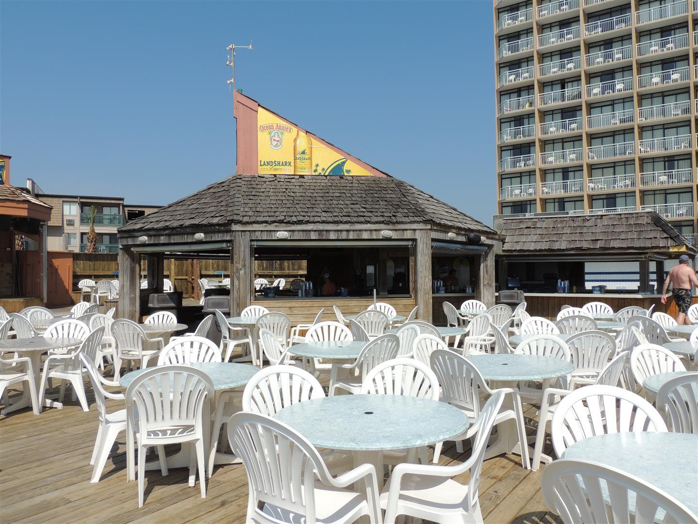 Sands Ocean Club 1624 Oceanside E Myrtle Beach