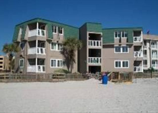 Myrtle Beach Sc United States A Place At The 4 309 Vacation Als