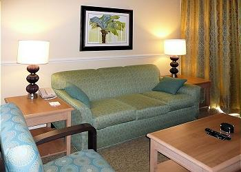 Sea Watch TS#4 - 2BD - Ocean View Villa - Shore Drive Section, a Vacation Rental in Myrtle Beach