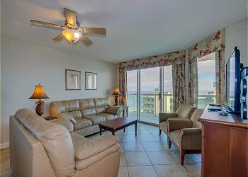 Malibu Pointe 901 2nd row ocean view-Crescent Beach Section, a Vacation Rental in Myrtle Beach