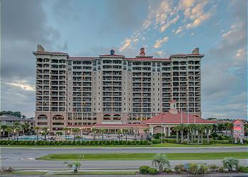 Tilghman Beach & Golf Resort 8003 - 2nd Row - Cherry Grove, a Vacation Rental in Myrtle Beach