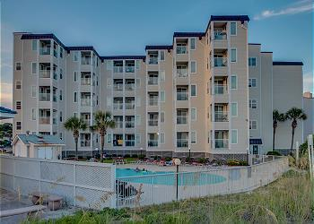 A Place At The Beach Myrtle Beach Sc Windy Hill