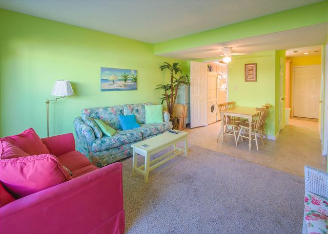 Pine Knoll Townes 73 | Affordable townhouse that was recently renovated. Perfect for your family!!