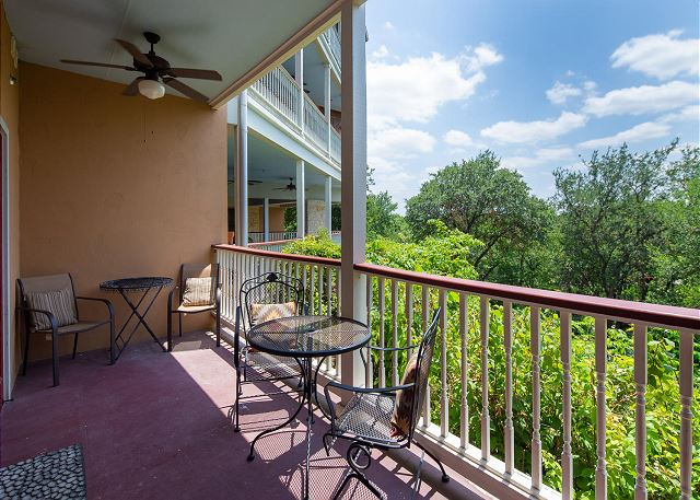 New braunfels tx united states parker river haus vg106 - 2 bedroom suites in new braunfels tx ...