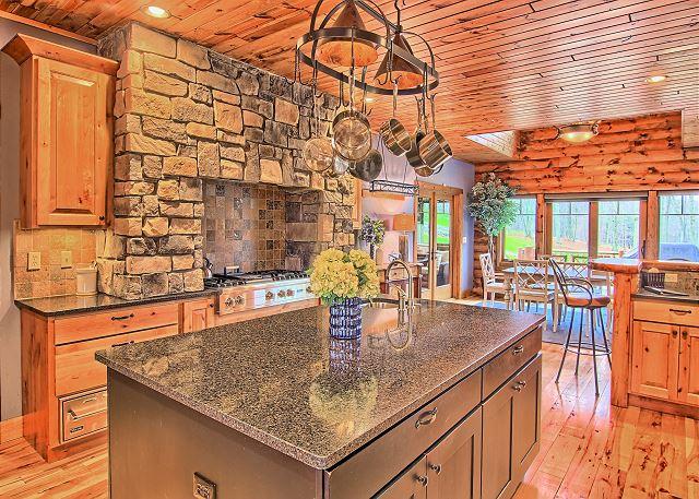 Boyne Falls Mi United States Edelweiss Lodge Northern