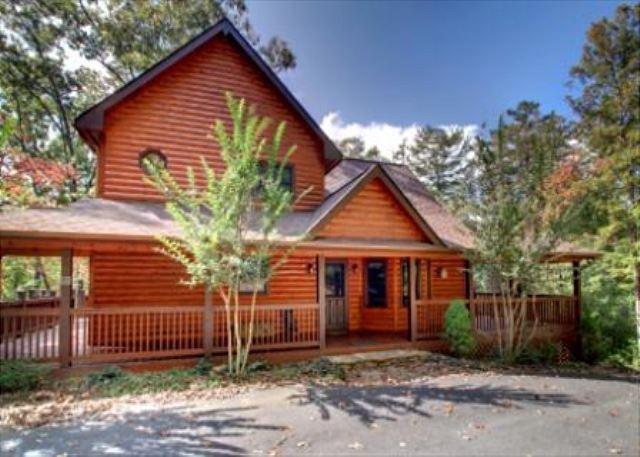 Cabin Rentals North Georgia Cabin Rentals Blue Ridge Ga Cabin Rentals