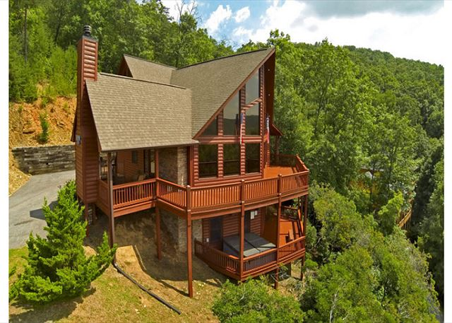 inspiration georgia ga home north about amazing remodel sale with in small decor cabins for