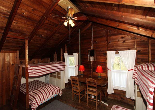 Loft Two