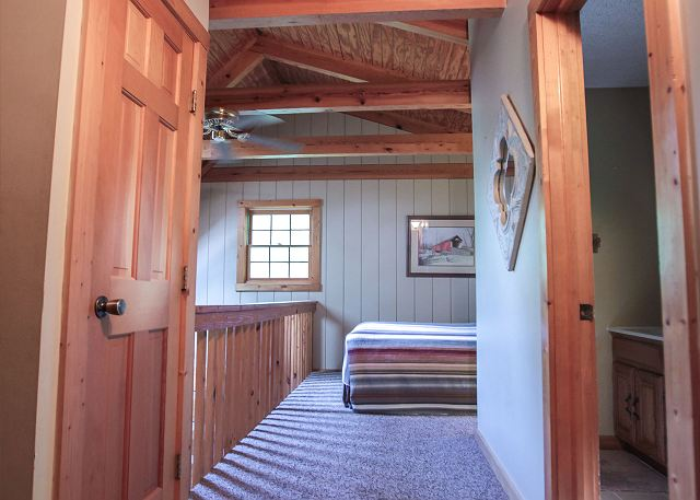 Aspen Cabin Hocking Hills Cabins Old Man S Cave Chalets