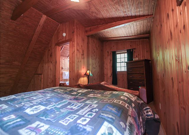 Old Man S Cave Zip Code : Timber ridge cabin hocking hills cabins old man s cave