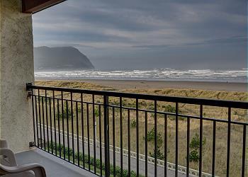 Seaside Beach Club 403