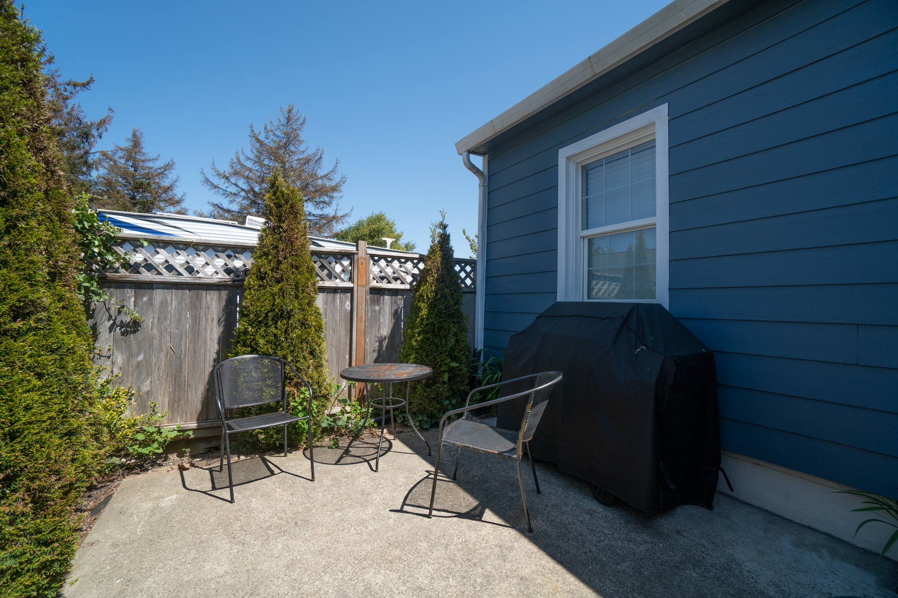Cool Seaside Cottage Oregon Beach Vacation Rentals Home Interior And Landscaping Spoatsignezvosmurscom