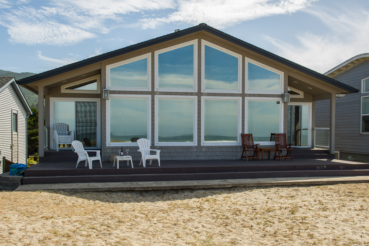 Enjoyable Sand Dune Oregon Beach Vacation Rentals Download Free Architecture Designs Jebrpmadebymaigaardcom