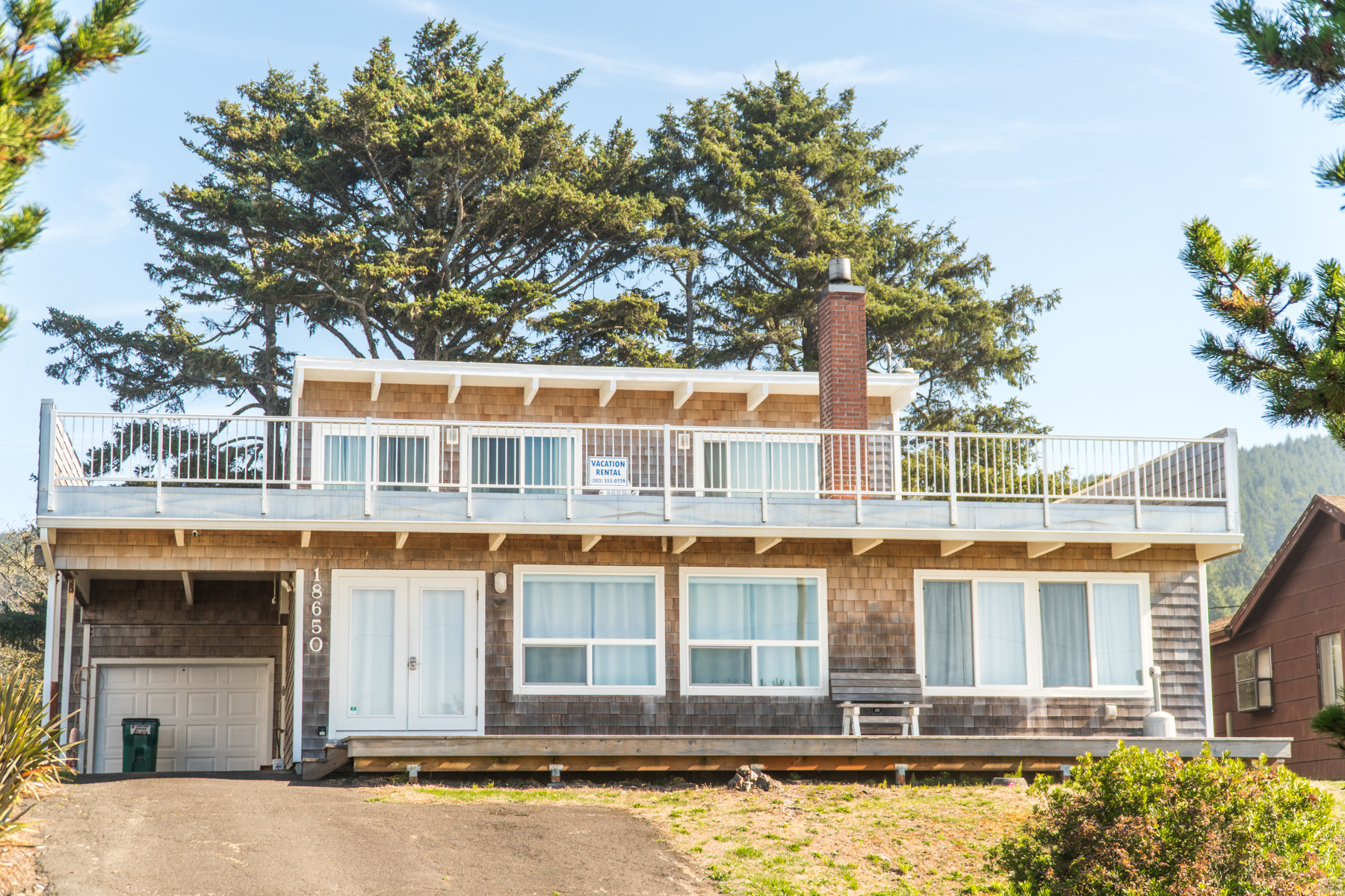 Swell The Strand At Twin Rocks Oregon Beach Vacation Rentals Download Free Architecture Designs Jebrpmadebymaigaardcom