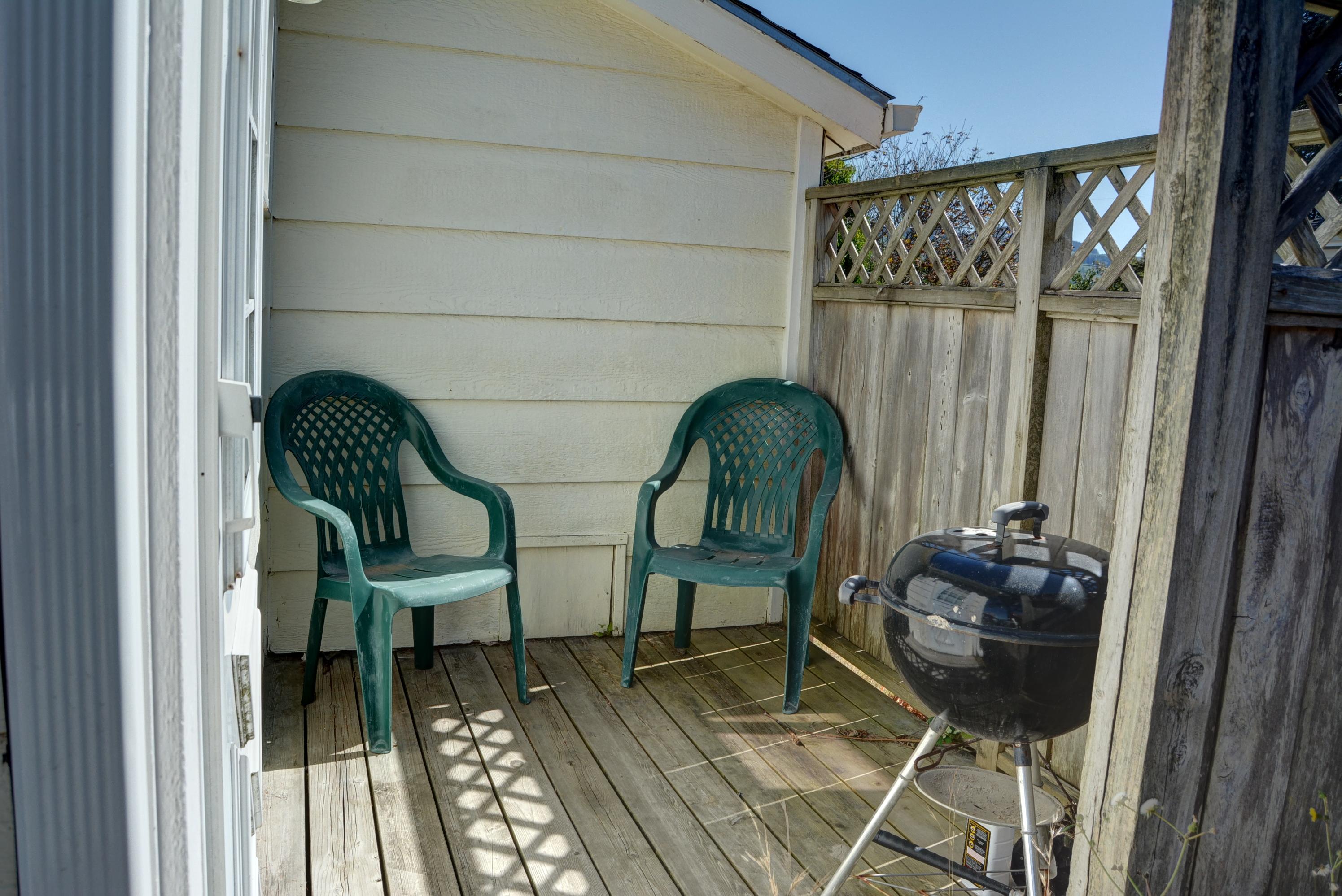 or cottage inn comforter in rental property oregon seaside sand dollar comfort vacation redawning