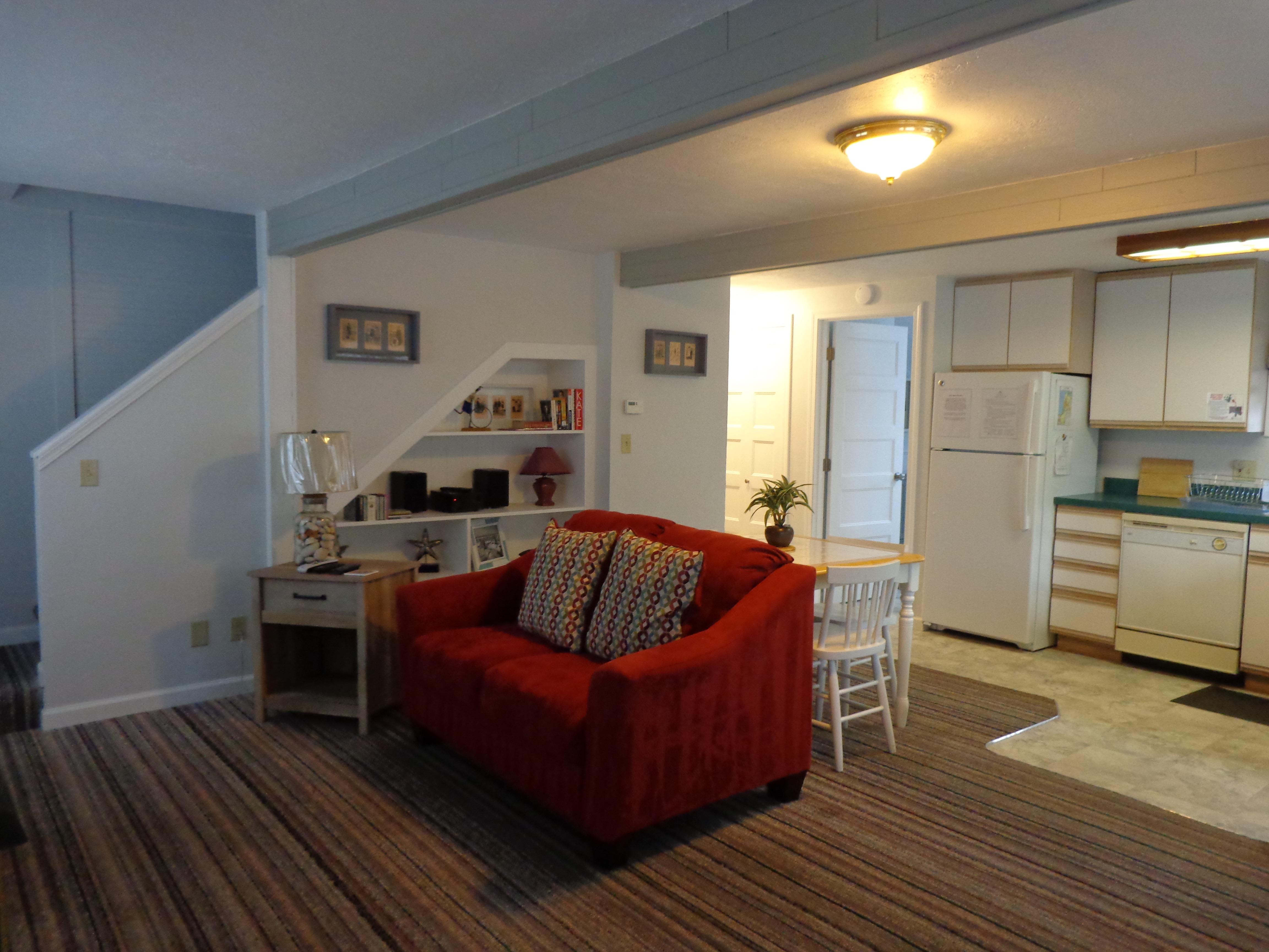 the friendly kid comfort welcome best gearhart resorts seaside family oregon comforter inn hotels to dh ocean coast