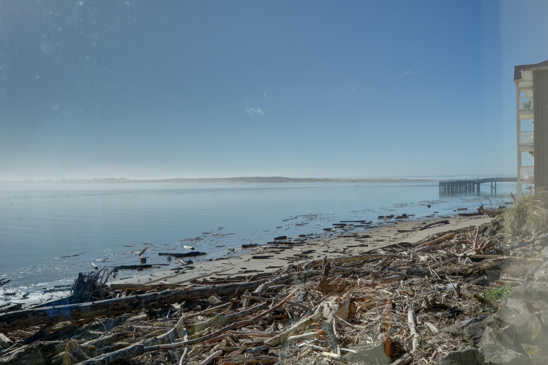 Dock Of The Bay #203 - Oregon Beach Vacation Rentals
