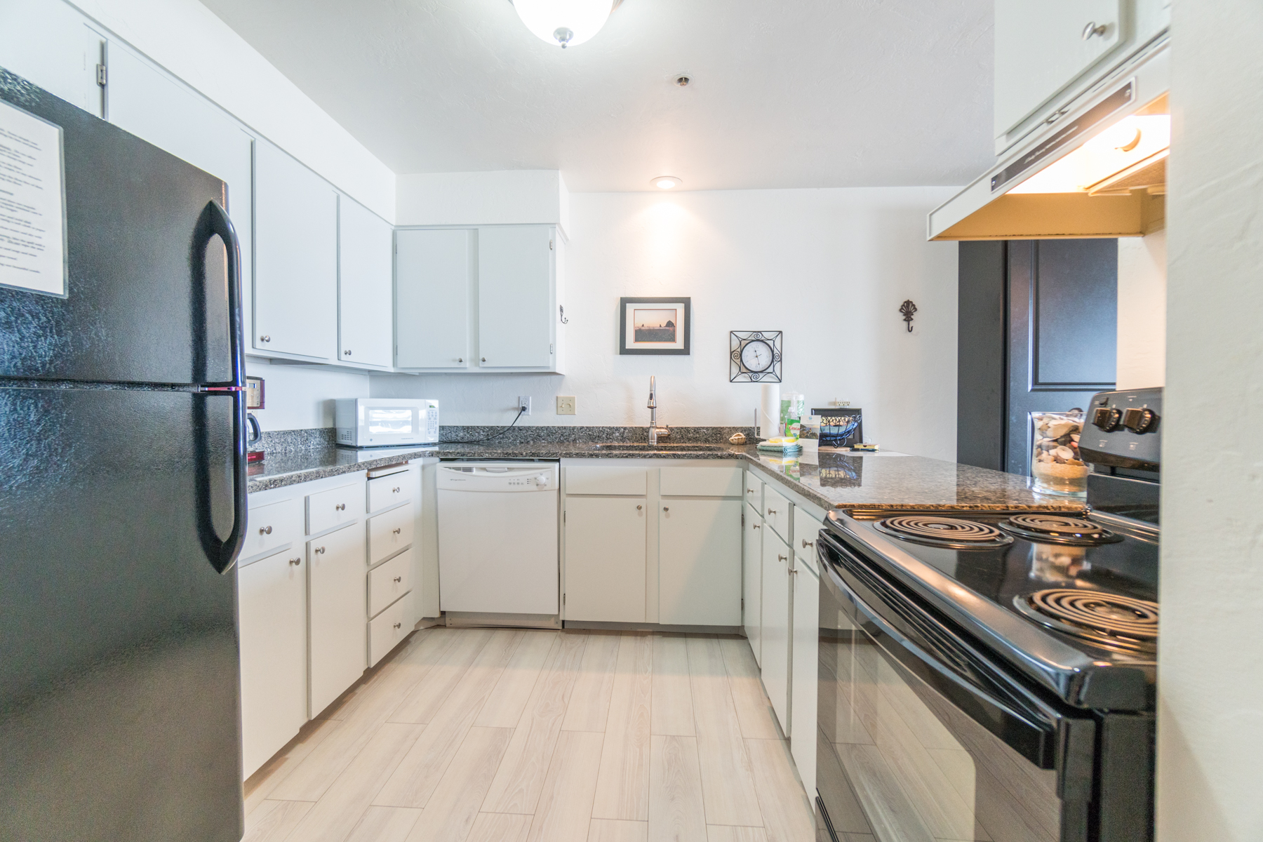 Surf and Sand - Oregon Beach Vacation Rentals