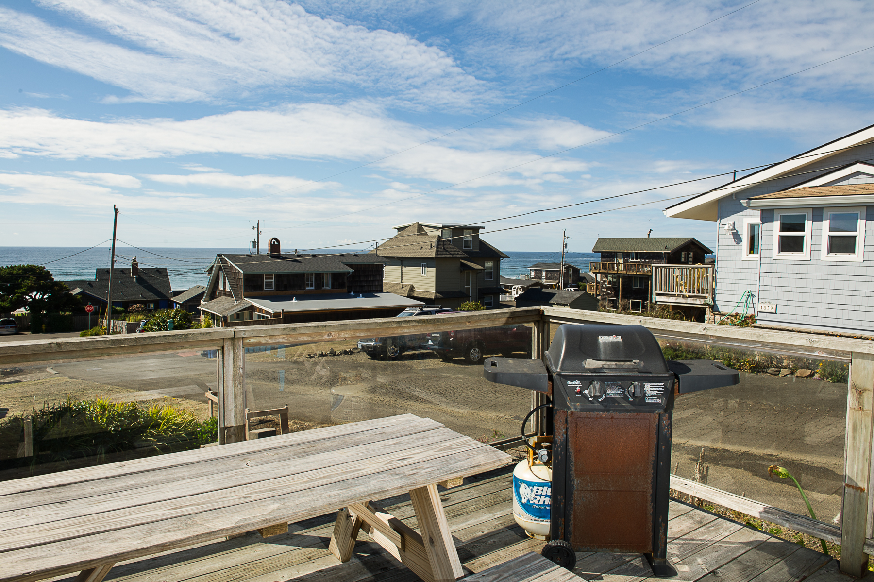 Chandlers Beach House Oregon Beach Vacation Rentals