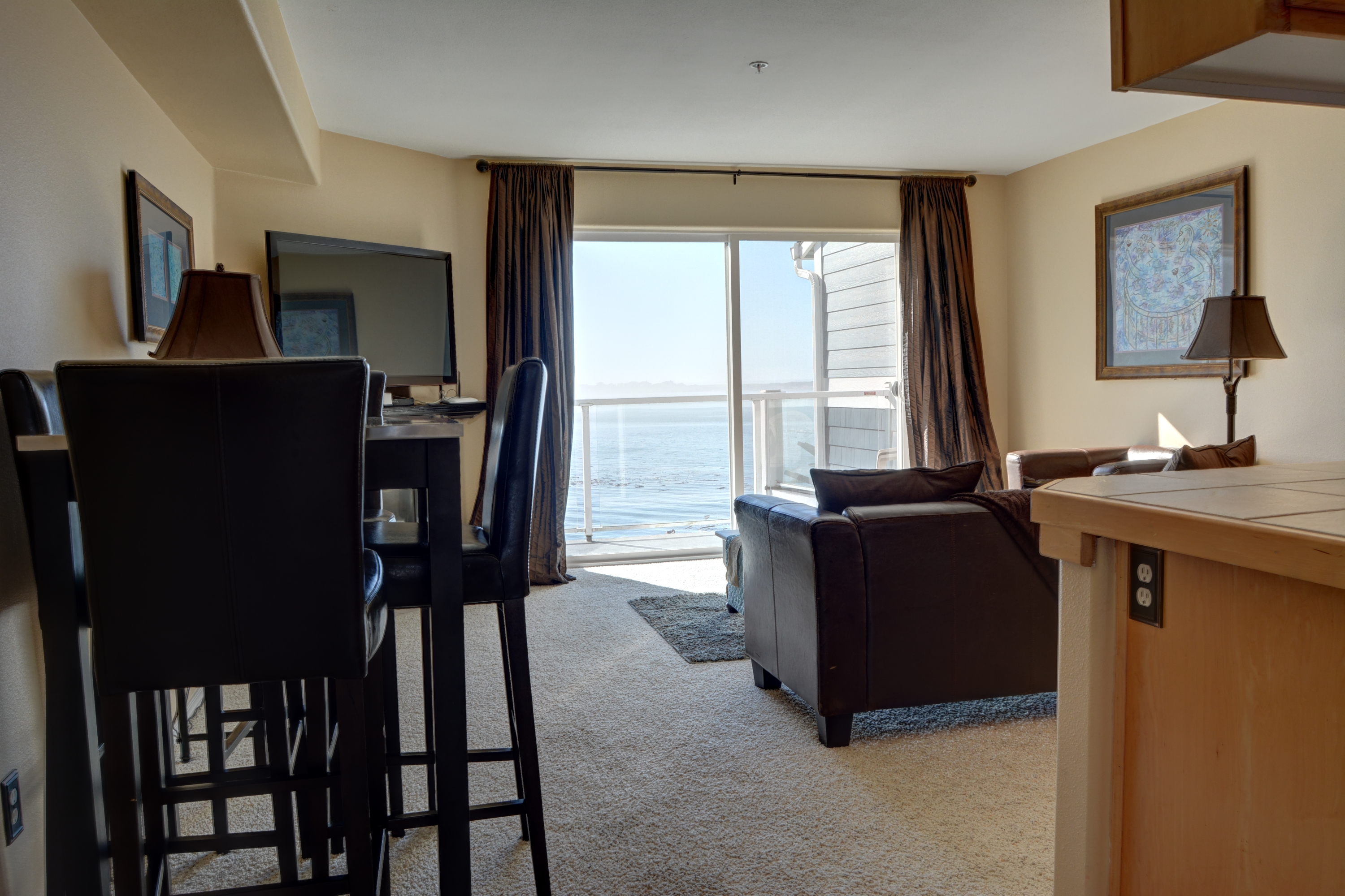 bella by find city rental beach sea house this lincoln the bungalow vacation rentals