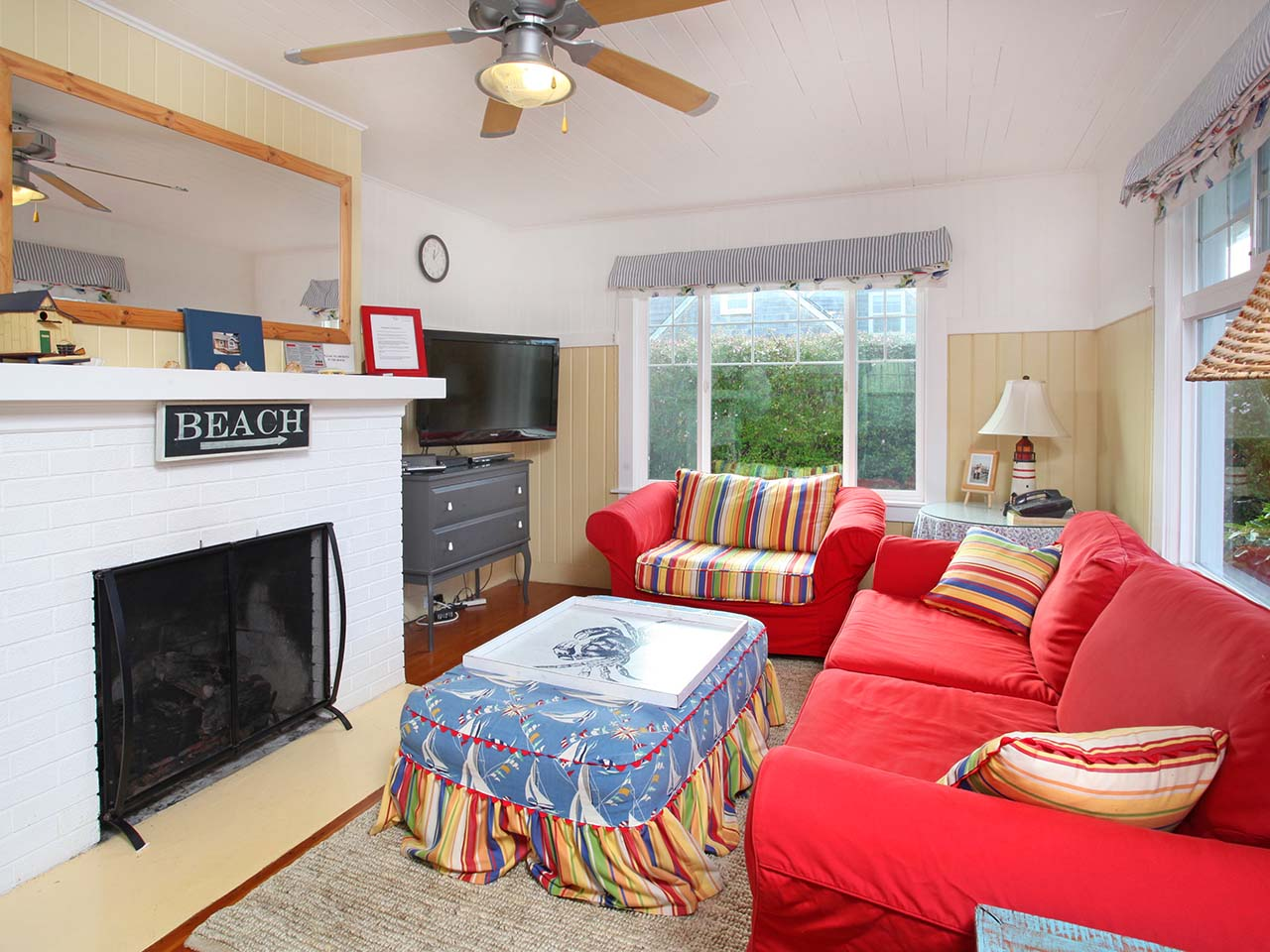 saltworks seaside cottage oregon beach vacation rentals  cabin rentals seaside or