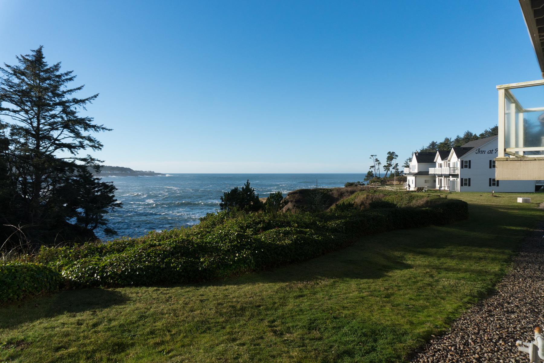 Commodore 1 - Oregon Beach Vacation Rentals