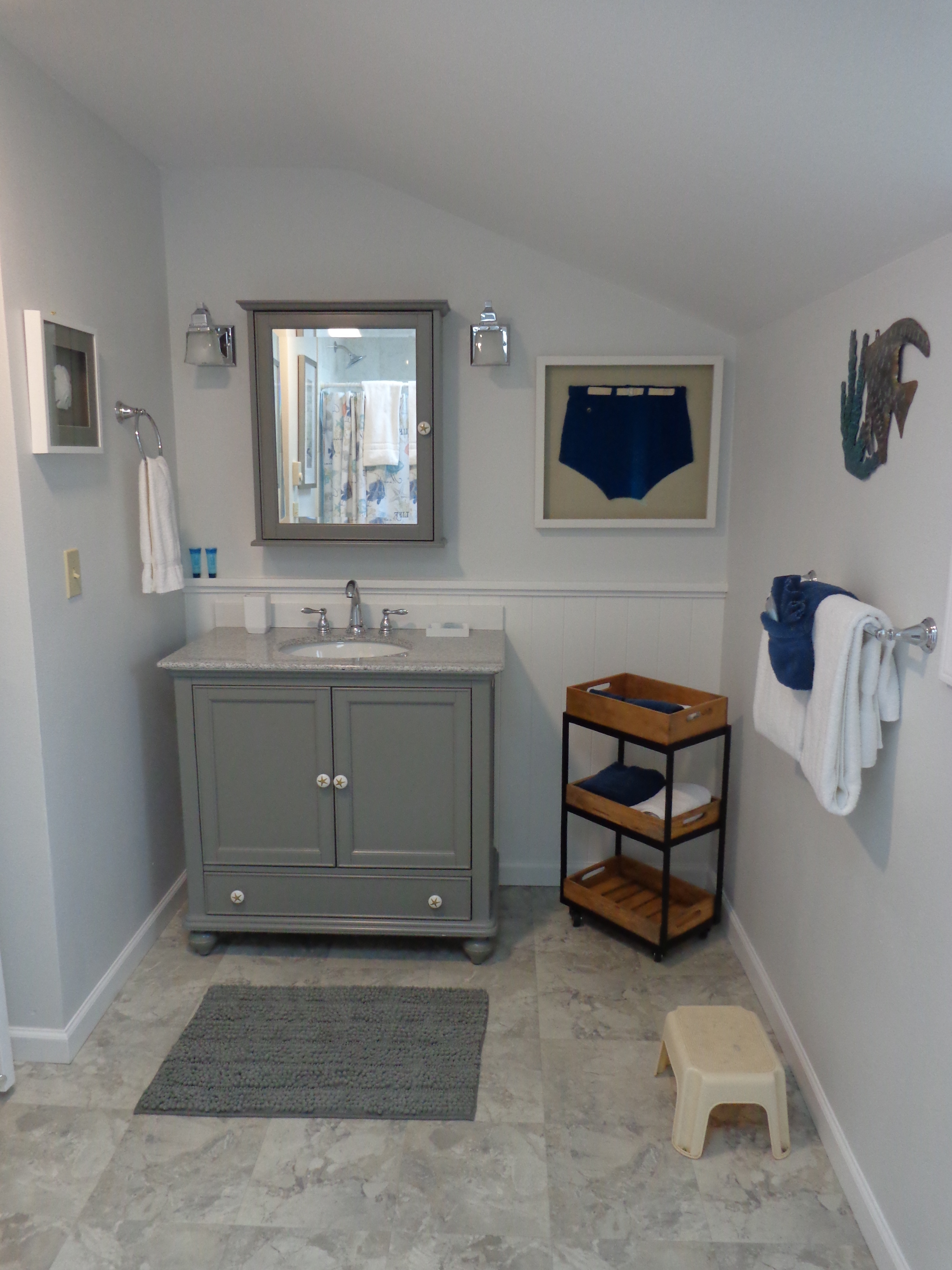 inn beach overview oregon rentals comforter comfort review sand dollar vacation seaside booking average