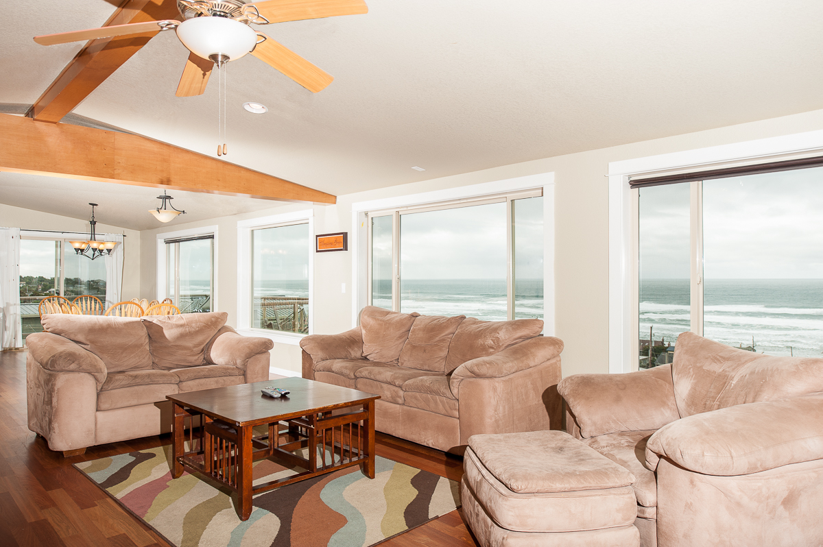 deer haven oregon beach vacation rentals overview read reviews 6