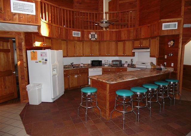 port saint joe fl united states dome home paradise coast rentals