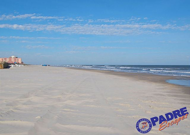 Corpus Christi (TX) United States  city images : Corpus Christi, TX United States Sea Breeze Villa | Padre Escapes