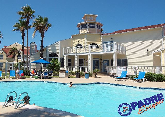Corpus Christi (TX) United States  city pictures gallery : view full size image gallery