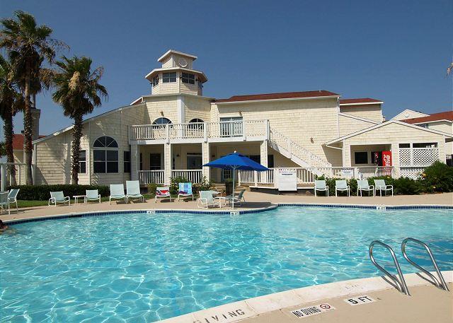 Corpus Christi (TX) United States  City pictures : Corpus Christi, TX United States Vitamin Sea | Padre Escapes