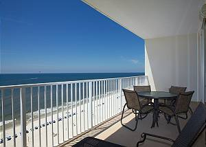 Lighthouse 1207* Booking Up Fast - Inquire for Spring Discounts